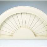 Regualr Arch